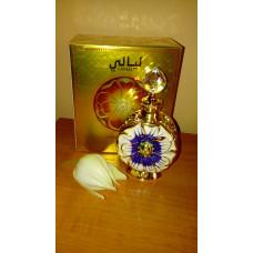 Духи Layaly Swiss Arabian